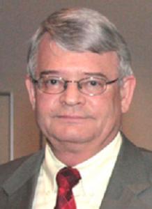 Dr Ir Wim Bakens