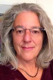Dr. Francine Amon
