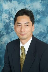Ar. Joseph Kwan MH