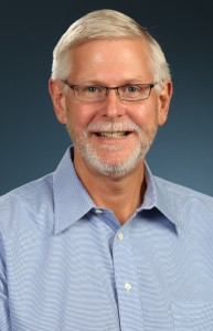 Prof. Brian J. Meacham