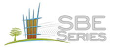 SBE Series Logo