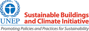 UNEP logo