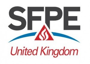sfpe_united_kingdom