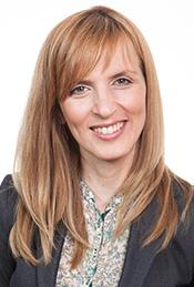 Dr. Marija Jelcic Rukavina