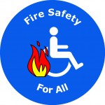 Fire Safety for All