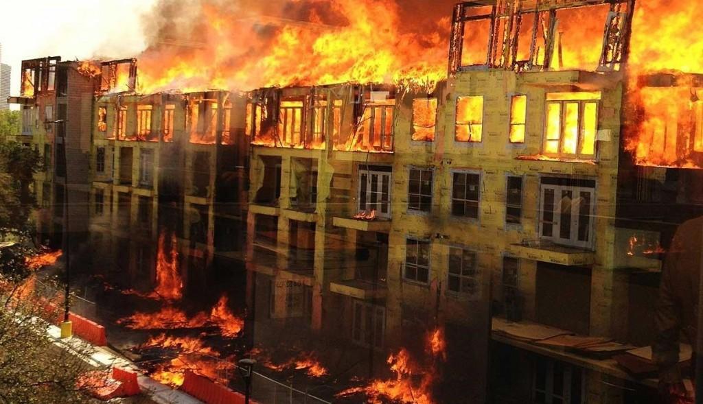 Fire-Scene_25